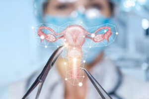How to cure cervical cancer